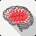 epilepsy_generalised